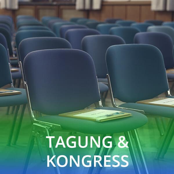 Tagung Eventagentur Hamburg