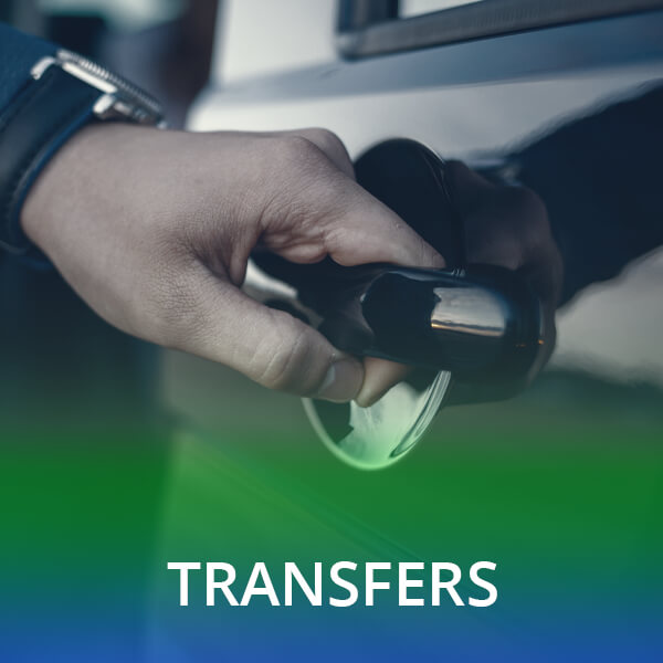 Transfers Eventagentur Hamburg