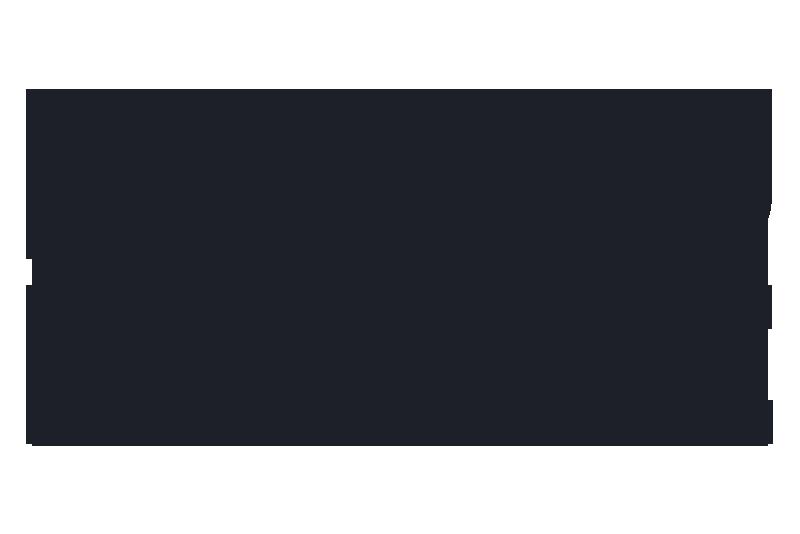 Kundenlogo Heimathafen Hamburg Events