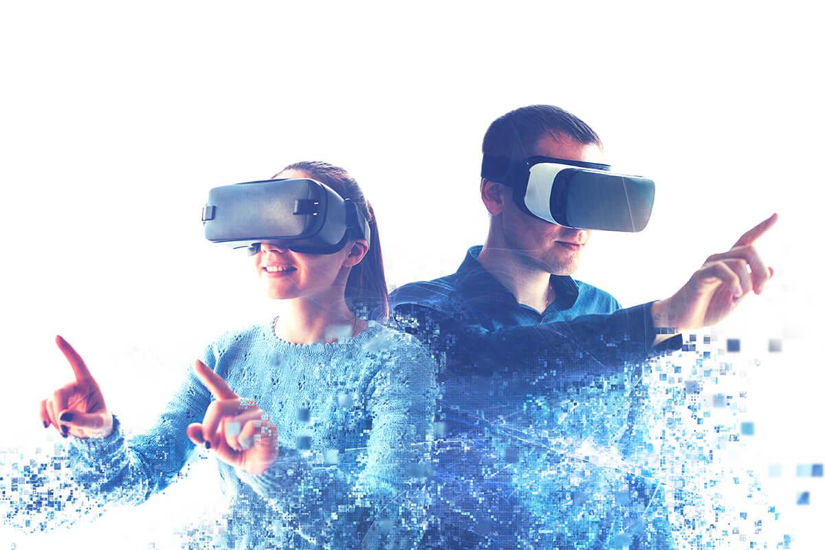 digitale_Eventagentur