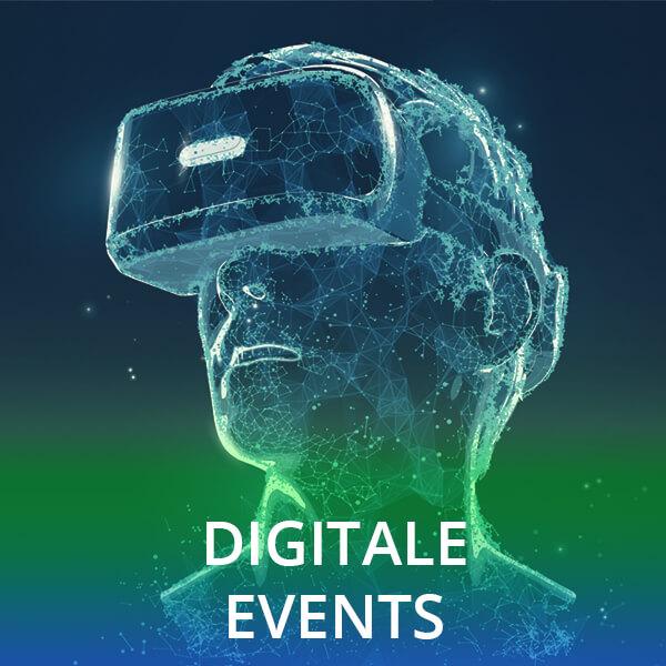 digitales Eventmanagement Eventagentur Hamburg