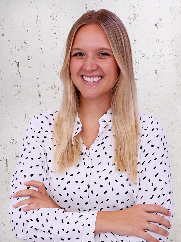 Hannah Münch Heimathafen Hamburg Events